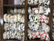 Soccer Balls | Sports Equipment for sale in Lagos State, Lekki Phase 1