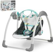 Mastella Deluxe Swing | Babies & Kids Accessories for sale in Lagos State, Lagos Island