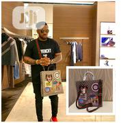 Gucci Side Bag   Bags for sale in Lagos State, Lagos Island