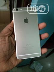 Apple iPhone 6 Plus 16 GB | Mobile Phones for sale in Delta State, Warri