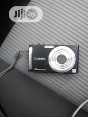 This Is A Picture Camera With 10mega Pixels And With 1gbmemorycard   Photo & Video Cameras for sale in Abuja (FCT) State, Kado