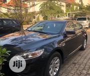Ford Taurus 2010 Gray | Cars for sale in Abuja (FCT) State, Mabushi