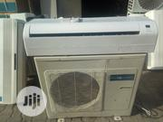 Panasonic 2hp Split Unit Air Condition | Home Appliances for sale in Lagos State, Lekki Phase 1
