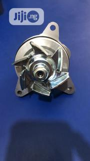 Water Pump Evoque | Vehicle Parts & Accessories for sale in Lagos State, Mushin