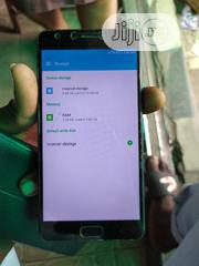 Infinix Hot 4 16 GB Black | Mobile Phones for sale in Lagos State, Surulere