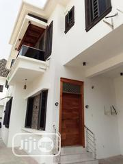 Brand New 4 Bedroom Detached Duplex | Houses & Apartments For Sale for sale in Lagos State, Lekki Phase 2