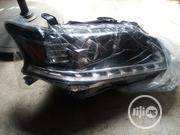 Lexus Rx350 Head Lamp 2015 Model   Vehicle Parts & Accessories for sale in Lagos State, Mushin