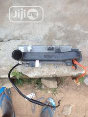 Toyota Camry Dc-dc | Vehicle Parts & Accessories for sale in Lagos State, Oshodi-Isolo