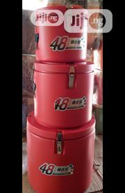 48 Hours Isothermal Cooler | Restaurant & Catering Equipment for sale in Lagos State, Lagos Island