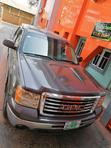 GMC Sierra 2011 Gray | Cars for sale in Awka, Anambra State, Nigeria