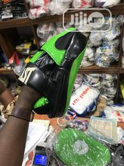 Everlast Boxing Pad | Sports Equipment for sale in Lagos State, Maryland