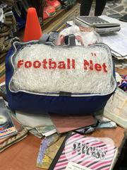 Football Net | Sports Equipment for sale in Lagos State, Surulere