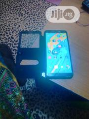 Tecno Spark 2 16 GB | Mobile Phones for sale in Abuja (FCT) State, Mpape