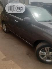 Mercedes-Benz M Class 2013 Gold   Cars for sale in Lagos State, Oshodi-Isolo
