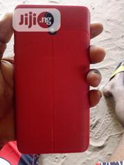 Infinix Note 4 16 GB Blue | Mobile Phones for sale in Lagos State, Alimosho