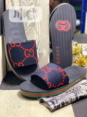 Luxury Gucci Slippers   Shoes for sale in Lagos State, Surulere