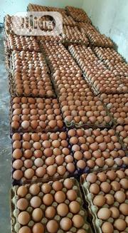 Jumbo Eggs | Meals & Drinks for sale in Edo State, Ekpoma