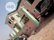 Newly Built 2 Bedroom Flat At Ashi Bashorun Way | Houses & Apartments For Rent for sale in Oyo State, Ibadan