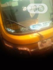 Tricycle 2015 Yellow   Motorcycles & Scooters for sale in Lagos State, Kosofe