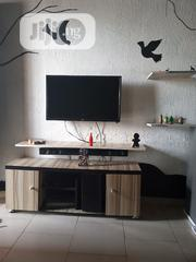 Television And Sound Bar | TV & DVD Equipment for sale in Rivers State, Port-Harcourt