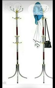 Coat, Suit And Bag Rack | Home Accessories for sale in Lagos State, Lagos Island