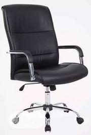 Super Quality Imported Office Chair | Furniture for sale in Lagos State, Magodo
