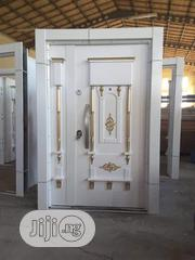 Foreign Door | Doors for sale in Abia State, Aba South