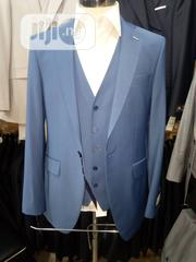 Italian Men's Suits | Clothing for sale in Lagos State, Lagos Island