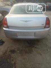 Chrysler 300C 2006 Silver | Cars for sale in Lagos State, Maryland