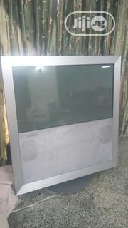 Television TV Set | TV & DVD Equipment for sale in Rivers State, Port-Harcourt