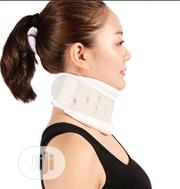 Adjustable Cervical Support | Tools & Accessories for sale in Lagos State, Lekki Phase 1