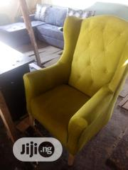 Console Chair....   Furniture for sale in Lagos State, Lekki Phase 2