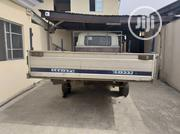 Volkswagen Truck | Trucks & Trailers for sale in Rivers State, Port-Harcourt