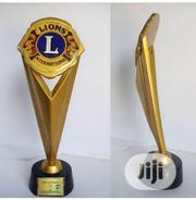 Trophy Awards | Arts & Crafts for sale in Lagos State, Mushin