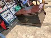 1.4 Office Executive Tables | Furniture for sale in Lagos State, Ikeja