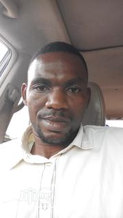 Bank Drivers | Driver CVs for sale in Imo State, Nkwerre