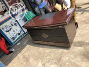 1.4 Executive Office Table | Furniture for sale in Lagos State, Victoria Island
