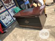 1.4 Mitre Office Executive Table | Furniture for sale in Lagos State, Surulere