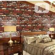 Wall Panels And Murals | Home Accessories for sale in Lagos State, Agege