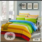 Bedsheet And Duvet   Home Appliances for sale in Lagos State, Egbe Idimu