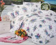 Amercian Bedsheets | Home Accessories for sale in Oyo State, Ibadan