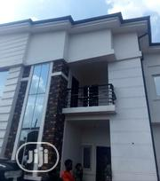 4 Bedroom Duplex At Mcc New Road | Houses & Apartments For Sale for sale in Imo State, Owerri