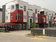 Serviced 4bedroom Detached Duplex For Sale At Jakande | Houses & Apartments For Sale for sale in Lagos State, Lekki Phase 2