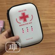 Health Medicine Kit- Available In Different Colours | Tools & Accessories for sale in Lagos State, Oshodi-Isolo