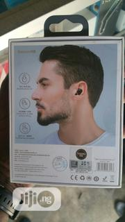 Bose Earbuds Replica | Headphones for sale in Lagos State, Ikeja