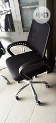 Office Chair | Furniture for sale in Ojo, Lagos State, Nigeria