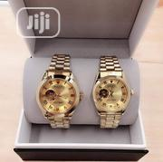 Rolex Watches | Watches for sale in Rivers State, Port-Harcourt