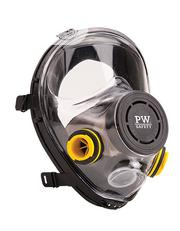 Vienna Full Face Mask | Safety Equipment for sale in Lagos State, Victoria Island