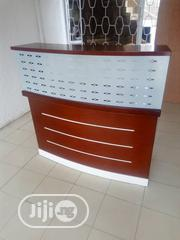 Office Reception Table | Furniture for sale in Lagos State, Lekki Phase 1