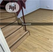 Pvc Vinyl Floor. Lagos, Abuja, Kano | Home Accessories for sale in Lagos State, Maryland